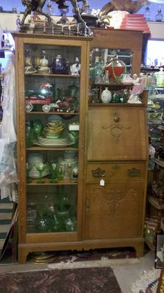 Most Important Things You Should Know About Antique Furniture Victorian Furniture, Antique Furniture, Victorian Homes, Victorian Era, Antique Secretary Desks, Antique Beds, Antique Cabinets, Furniture Restoration, Antique Stores