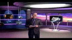 El regreso de Yeshua Ha'Mashiach (Full Documentario) Español HD