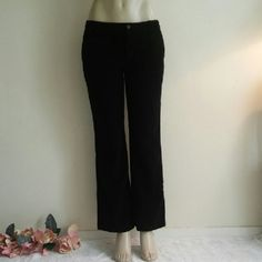 James Perse Corduroy Relaxed Pants. Used a couple of times. Good Condition. James Perse Pants Wide Leg