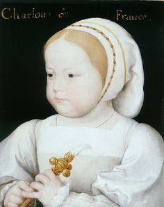 Как защититься от сглаза и прочих неприятностей • Arzamas French History, Art History, Jean Fouquet, Renaissance Portraits, Renaissance Artists, Francis I, Old Portraits, Effigy, 16th Century