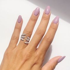 Ring Love  <> #TwigRing