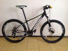 My bike Bicycle, Vehicles, Bicycles, Bicycle Kick, Bike, Trial Bike, Vehicle, Tools