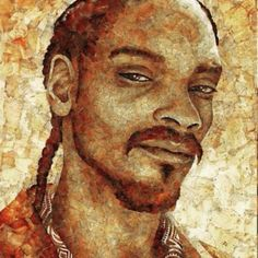 The Doggfather - Snoop Lion - Snoop Dogg #cannabiscommunity #cannabisculture #Cannabis #photography #nature #weedporn #Exotic #marijuana #buddha #bud #green #cannabisdestiny #420 #instaweed #Indica #sativa #beautiful  #thc #nature #legalize #snoopdogg #HipHop #portrait #Art #Doggfather #upinsmoke #westcoast #Rap #legend #lion