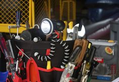 Amazon.com: Joby Gorillatorch Adjustable and Flexible Tripod Flashlight, Gray: Home Improvement