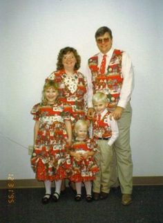77 Best Ugly Sweater Ideas Images Merry Christmas Christmas