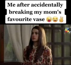 Crazy Girl Quotes, Funny Girl Quotes, Good Life Quotes, Jokes Quotes, Just For Laughs Videos, Some Funny Videos, Funny Short Videos, Drama Funny, Drama Memes