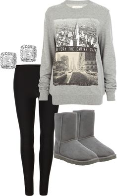 """""""Untitled #44"""" by emma-dean333 on Polyvore"""