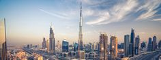 Buy, Sell or Rent most expensive residential property in Dubai at AUM Real Estate  #residential #realestate #properties #dreamhome #luxuryproperty #uae #property #dubai