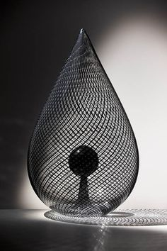 *Art Glass by Janusz Pozniak. #artglass #glassart http://www.pinterest.com/TheHitman14/artwork-glasscrystal-%2B/