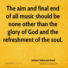 Beethoven quote linked to a very inspirational video by the piano johann sebastian bach google search fandeluxe Choice Image