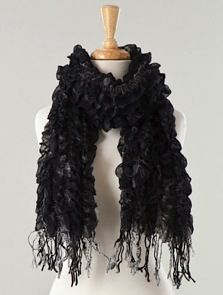 Women's Scarves ~ up to 90% off!  {11.00+}