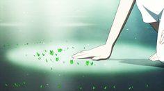 anime power gif - Pesquisa Google