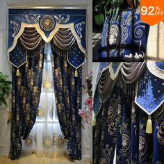 Find More Curtains Information about 2016 Blue Ocean Medusa Gorgon Greece legend Luxury classical fashion quality of luxury jacquard curtain finished products drapes,High Quality curtain sensor,China fashion tennis shoes women Suppliers, Cheap curtain from Fashion Trend For You on http://www.aliexpress.com/store/product/2016-Blue-Ocean-Medusa-Gorgon-Greece-legend-Luxury-classical-fashion-quality-of-luxury-jacquard-curtain-finished/213632_32375113284.html