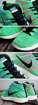 Womens NIKE Air Huarache shoes 02