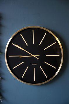 black-brass-wall-clock-[2]-56067-p.jpg 667×1,001 pixels