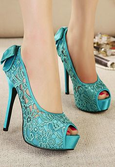 High heels shoes                                                                                                                                                      More