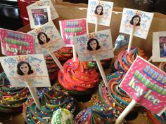 13th birthday party katy perry theme | Share