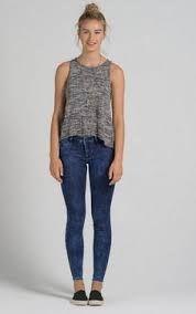 Resultado de imagen para outfits con jeans abercrombie