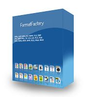FormatFactory - multipurpose converter of various files of multimedia. Is glad the additional functions transforming FormatFactory a versatile tool for working with multimedia files of different formats. Supports converting popular video formats to MP4 3GP MPG AVI WMV FLV SWF and convert audio formats MP3 WMA MMF AMR OGG M4A WAV. FormatFactory there is a function of converting images in formats JPG BMP PNG TIF ICO GIF PCX TGA. Additional features FormatFactory is such as increase and…