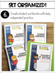 Try a FREE week of reading lessons and organize lessons in 6 Simple Steps. Reading Practice, Reading Lessons, Guided Reading, Teaching Reading, Reading Comprehension Skills, Common Core Curriculum, Reading Intervention, Readers Workshop, Teacher Resources