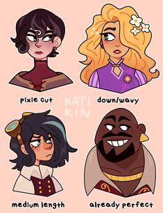Tangled Movie, Tangled Series, Tangled Rapunzel, Disney Tangled, Disney Pins, Disney Love, Disney Magic, Disney Art, Wallpaper Doodle