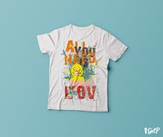 All you need is L'OV