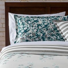 Found it at Wayfair - Themis Comforter Set