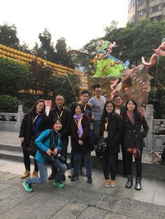 9 Best The Best Tour Guide in Taiwan images in 2018 | Tour guide