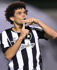 BotafogoDePrimeira: Multa de R$ 15 mi tranquiliza Botafogo em relação ...