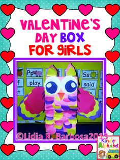 valentine on monster high