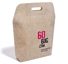 Eco friendly packaging designed to reduce waste - Promoting Eco Friendly Lifestyle to Save Enviornment - Ecofriend