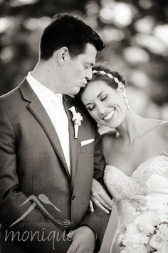 #Edgewood #laketahoewedding  © www.tahoeweddingphotojournalism.com