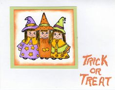 threewitches2017