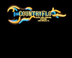 Enter for your chance to win VIP 2-Day tickets to CountryFlo!  http://ulink.tv/86188-1rwl1k_link