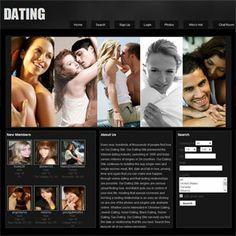 agree friends with benefits movie møteplasser for single would like talk