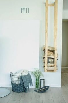 Good Ideas For You | Home