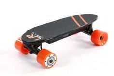 The Gadget Nerds Tech Reviews From Tech Geeks Just Like You Electric Skateboard Electricity Skateboard