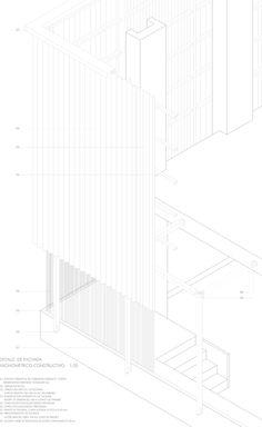 DETALLE-FACHADA-AXONOMETRIA.jpg (720×1173)