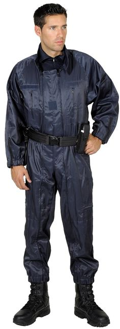 Snow Suit, Arctic, Winter Jackets, Menswear, Suits, Real Men, How To Wear, Clothes, Rural Area