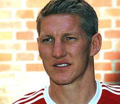 Bastian Schweinsteiger – Deutschland Weltmeister 2014