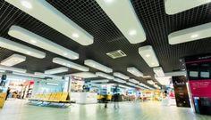Aeroportos nacionais com mais movimentos no 2º Trimestre! | Algarlife