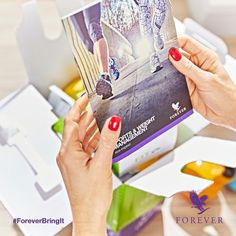 Forever Living is the world's largest grower, manufacturer and distributor of Aloe Vera. Discover Forever Living Products and learn more about becoming a forever business owner here. Forever Living Aloe Vera, Forever Aloe, A Simple Plan, Clean 9, Get Moving, Forever Living Products, Lose Weight Naturally, Proper Nutrition, Healthier You