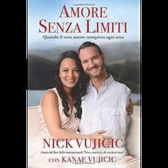 Amazon.it: Nick Vujicic: Libri