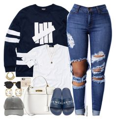 """""""Focus"""" by dope-madness ❤ liked on Polyvore featuring Christian Dior, Casetify, Polo Ralph Lauren, Hermès, BCBGeneration and Juicy Couture"""