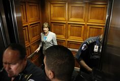 Bombshell revelation blows lid off IRS scandal