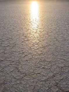 File:Alvord Desert sunset.jpg