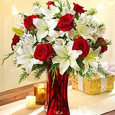 1800flowers 25% off order, you have arrived a right place to make any occasion or room into a colorful and peaceful zone with classic 1800flowers and make leading discounts by 1800flowers coupon 30% off codes.