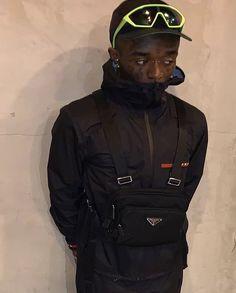 Listen to every Lil Uzi Vert track @ Iomoio Music Mood, Dj Music, Vs The World, Lil Uzi Vert, My Vibe, Latest Outfits, Meme Faces, Celebs, Celebrities