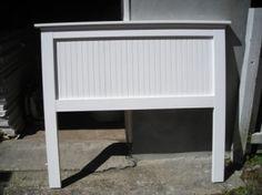 Parker Sims Interiors : Interior Design Studio : Charleston, SC : (843) 278-8707 » Style Files