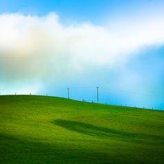 Clouds by ►CubaGallery, via Flickr